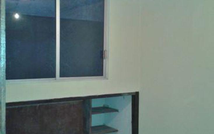 Foto de edificio en venta en, los olivos, tláhuac, df, 2018667 no 07