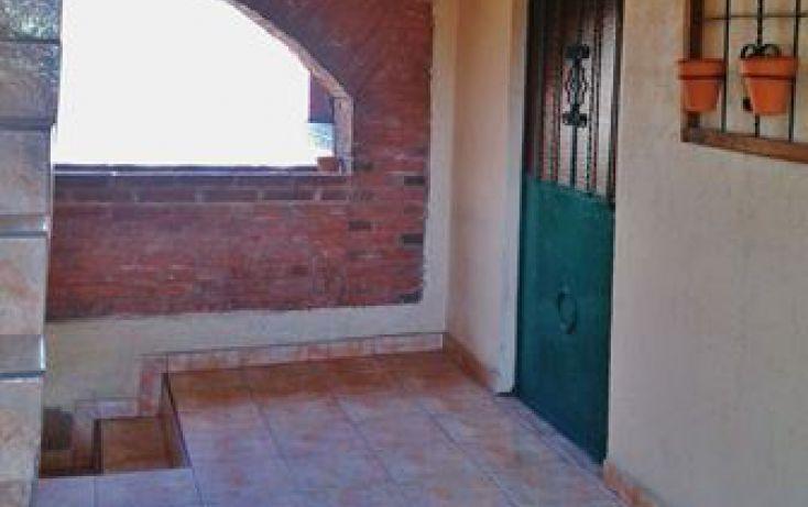 Foto de edificio en venta en, los olivos, tláhuac, df, 2018667 no 11