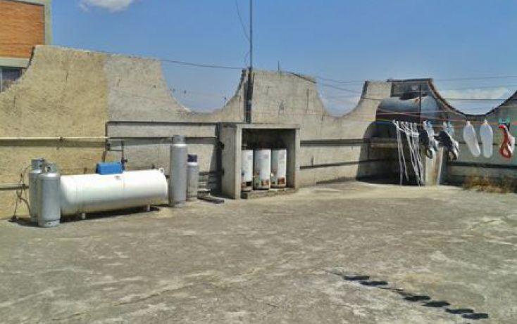 Foto de edificio en venta en, los olivos, tláhuac, df, 2018667 no 13