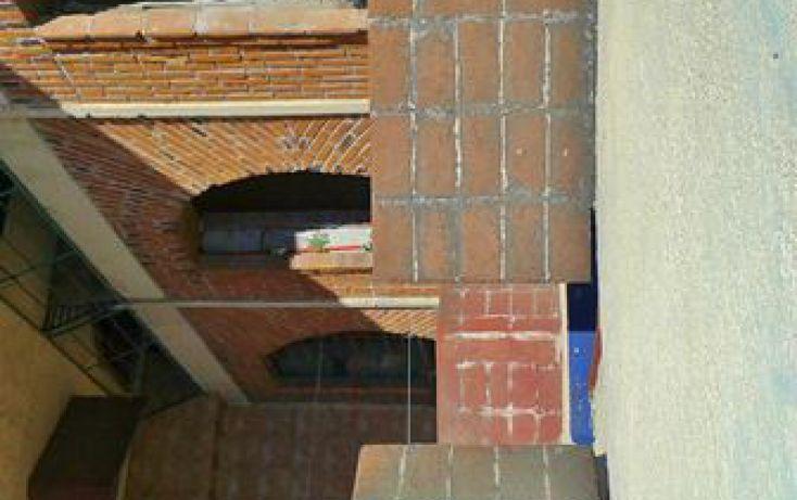 Foto de edificio en venta en, los olivos, tláhuac, df, 2018667 no 14