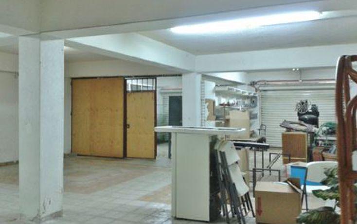 Foto de edificio en venta en, los olivos, tláhuac, df, 2018667 no 15
