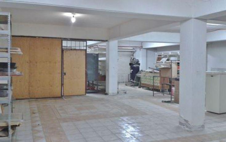 Foto de edificio en venta en, los olivos, tláhuac, df, 2018667 no 16