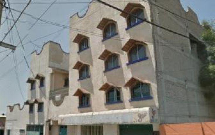 Foto de edificio en venta en, los olivos, tláhuac, df, 2018667 no 20