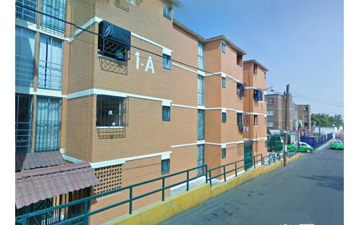 Foto de departamento en venta en, los olivos, tláhuac, df, 703374 no 03