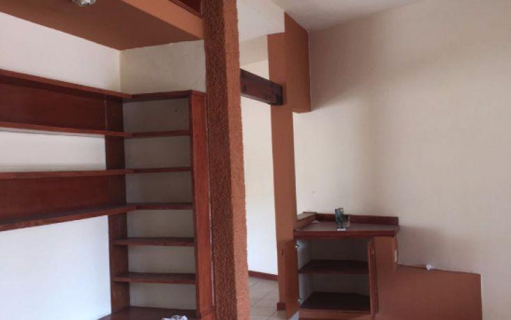 Foto de casa en venta en, los olivos, villa de álvarez, colima, 1747006 no 01