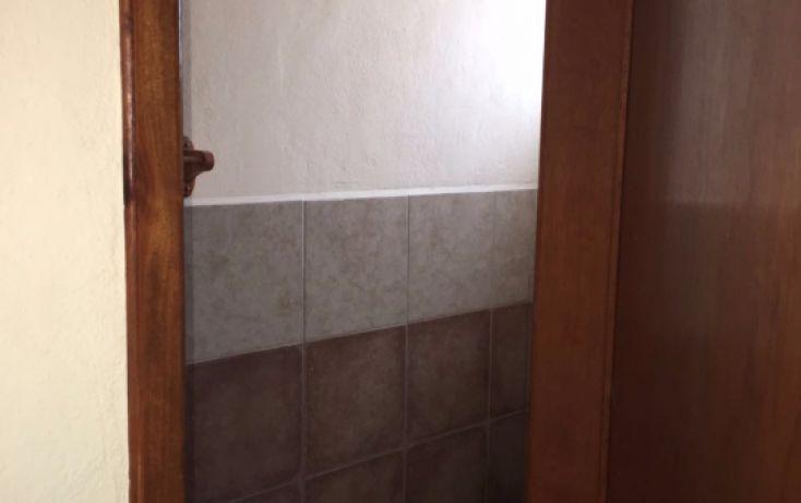 Foto de casa en venta en, los olivos, villa de álvarez, colima, 1747006 no 02