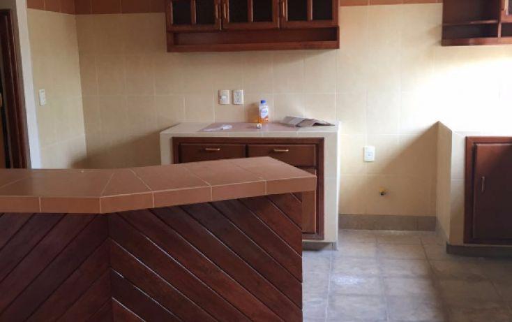 Foto de casa en venta en, los olivos, villa de álvarez, colima, 1747006 no 05