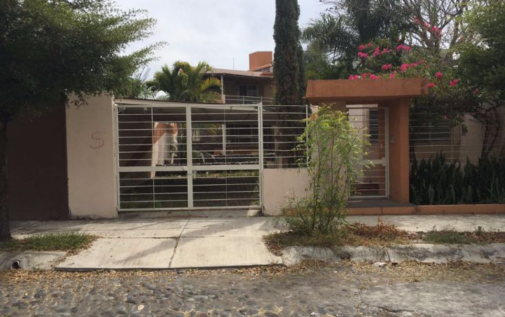 Foto de casa en venta en, los olivos, villa de álvarez, colima, 1747006 no 08