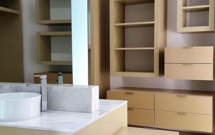 Foto de casa en venta en  , los olivos, zapopan, jalisco, 1469917 No. 02
