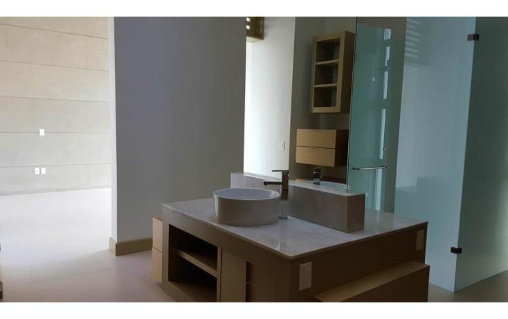 Foto de casa en venta en  , los olivos, zapopan, jalisco, 1469917 No. 03