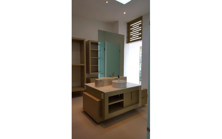 Foto de casa en venta en  , los olivos, zapopan, jalisco, 1469917 No. 04