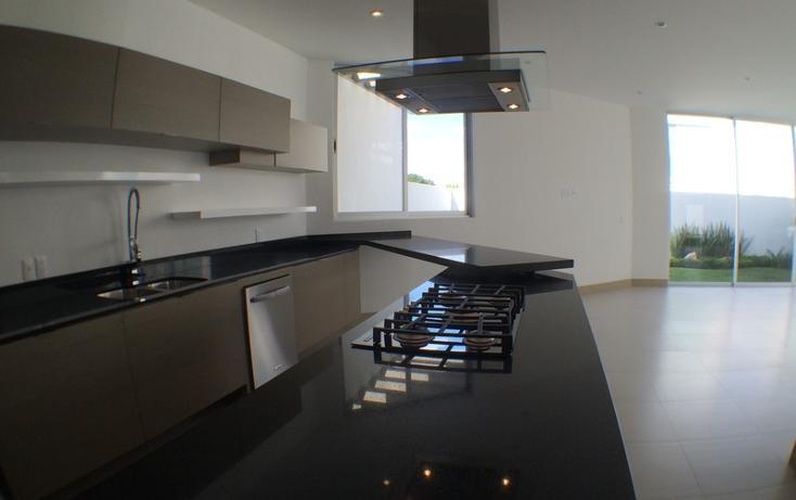 Foto de casa en venta en  , los olivos, zapopan, jalisco, 1469917 No. 05