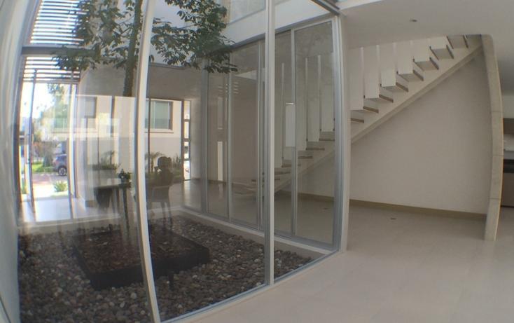 Foto de casa en venta en  , los olivos, zapopan, jalisco, 1469917 No. 06