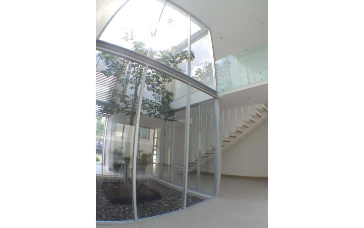 Foto de casa en venta en  , los olivos, zapopan, jalisco, 1469917 No. 07