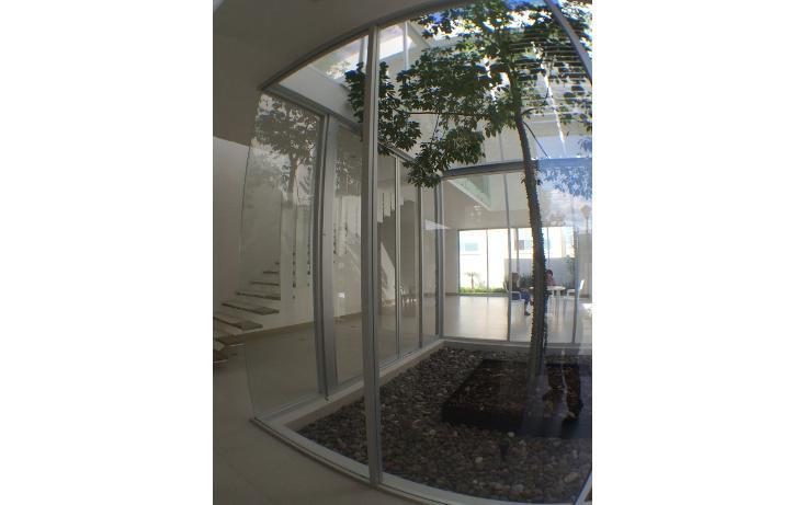 Foto de casa en venta en  , los olivos, zapopan, jalisco, 1469917 No. 08