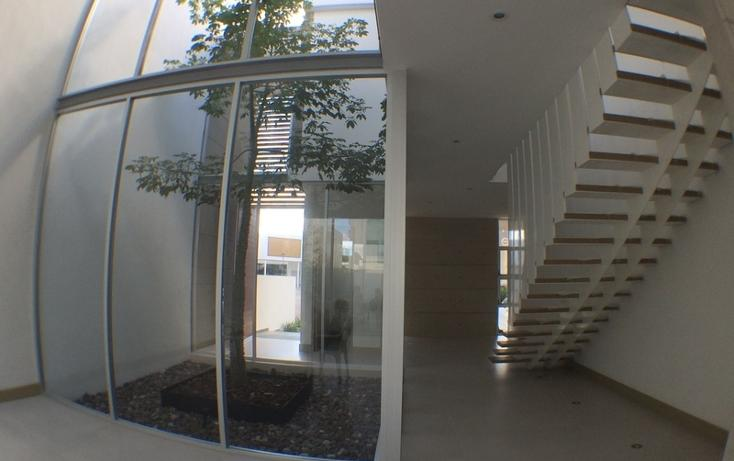 Foto de casa en venta en  , los olivos, zapopan, jalisco, 1469917 No. 09