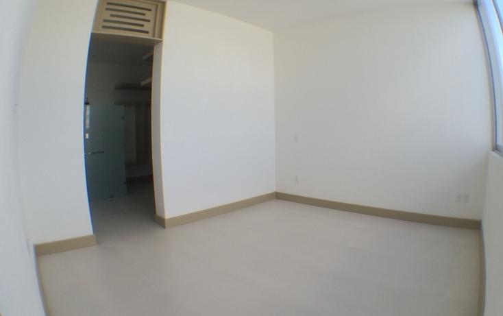 Foto de casa en venta en  , los olivos, zapopan, jalisco, 1469917 No. 10