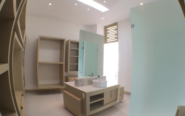 Foto de casa en venta en  , los olivos, zapopan, jalisco, 1469917 No. 11