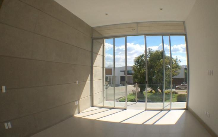 Foto de casa en venta en  , los olivos, zapopan, jalisco, 1469917 No. 12