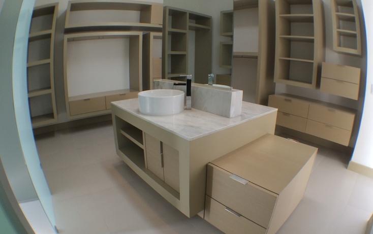 Foto de casa en venta en  , los olivos, zapopan, jalisco, 1469917 No. 13