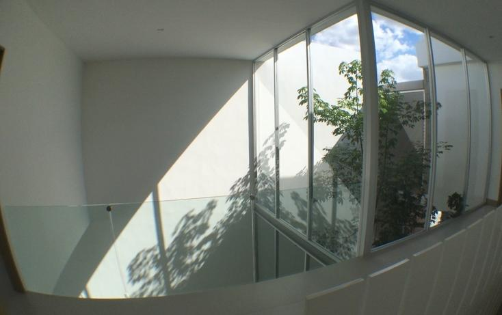 Foto de casa en venta en  , los olivos, zapopan, jalisco, 1469917 No. 17
