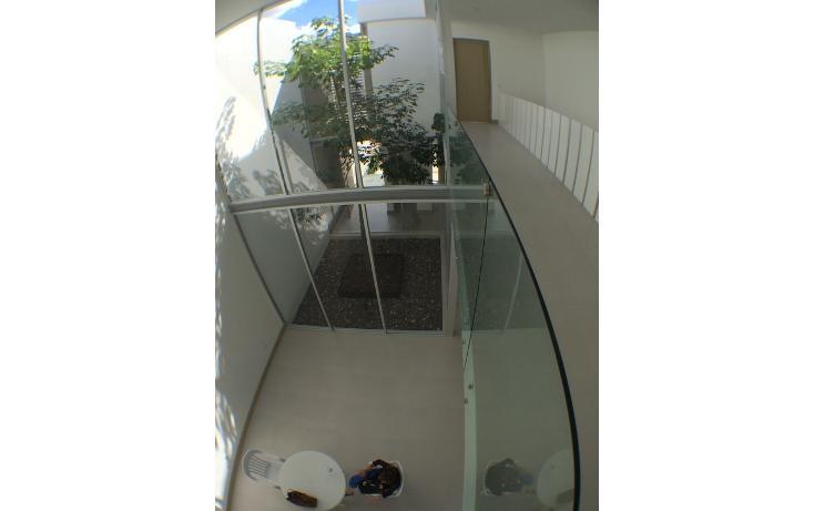 Foto de casa en venta en  , los olivos, zapopan, jalisco, 1469917 No. 18