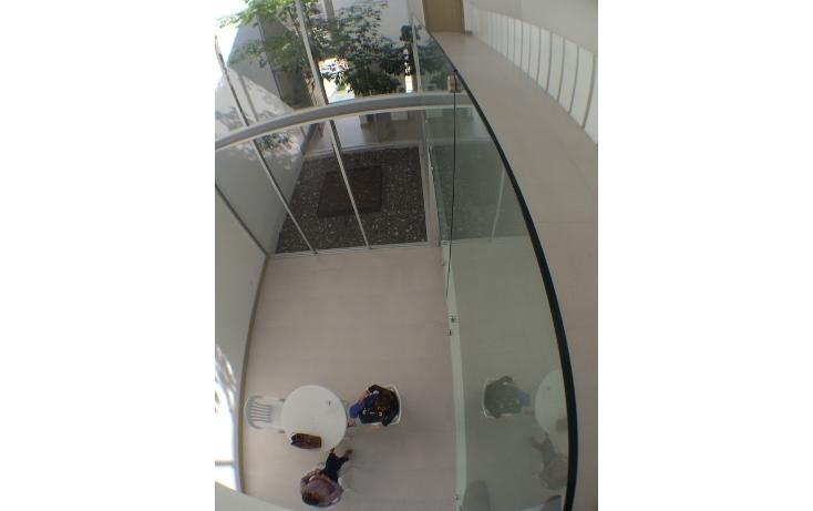 Foto de casa en venta en  , los olivos, zapopan, jalisco, 1469917 No. 19