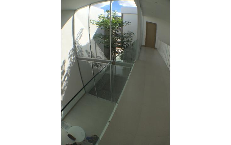 Foto de casa en venta en  , los olivos, zapopan, jalisco, 1469917 No. 20