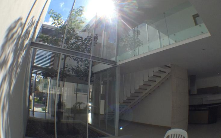 Foto de casa en venta en  , los olivos, zapopan, jalisco, 1469917 No. 21