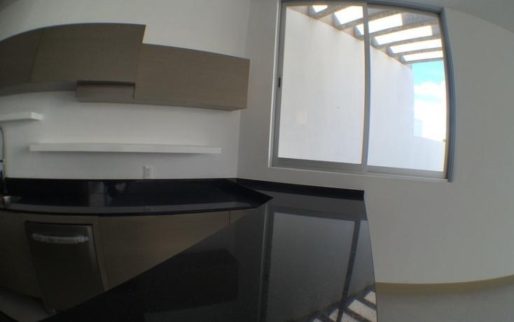 Foto de casa en venta en  , los olivos, zapopan, jalisco, 1469917 No. 24