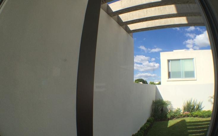 Foto de casa en venta en  , los olivos, zapopan, jalisco, 1469917 No. 25