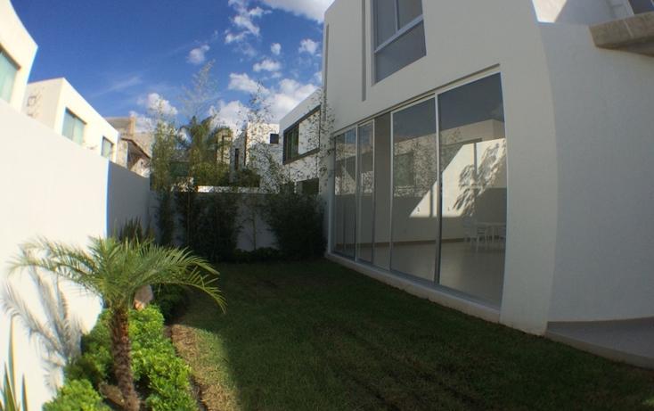 Foto de casa en venta en  , los olivos, zapopan, jalisco, 1469917 No. 26