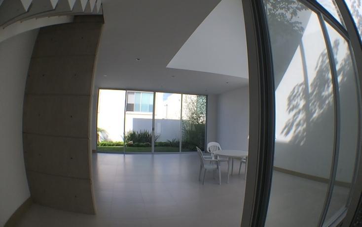 Foto de casa en venta en  , los olivos, zapopan, jalisco, 1469917 No. 27