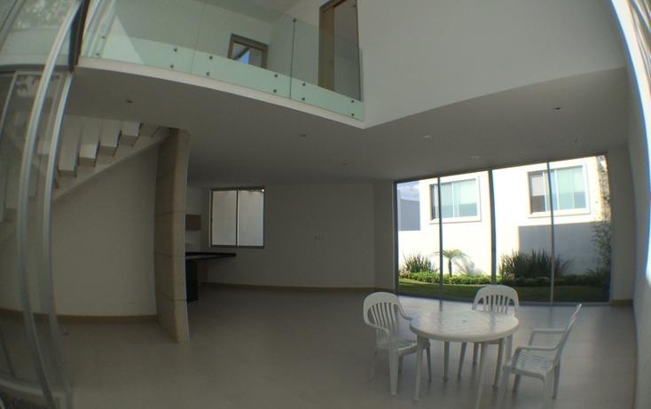 Foto de casa en venta en  , los olivos, zapopan, jalisco, 1469917 No. 28