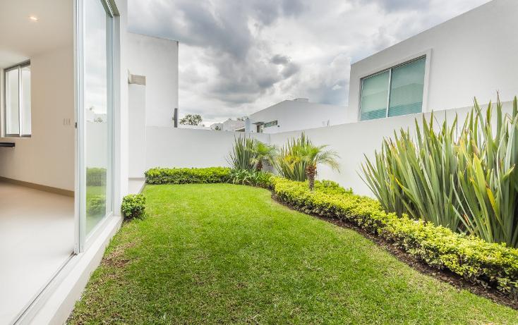 Foto de casa en venta en  , los olivos, zapopan, jalisco, 1469917 No. 45