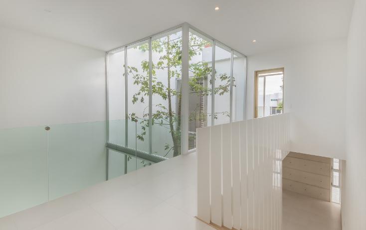 Foto de casa en venta en  , los olivos, zapopan, jalisco, 1469917 No. 46