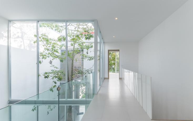 Foto de casa en venta en  , los olivos, zapopan, jalisco, 1469917 No. 47