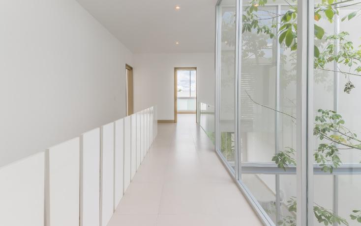 Foto de casa en venta en  , los olivos, zapopan, jalisco, 1469917 No. 48