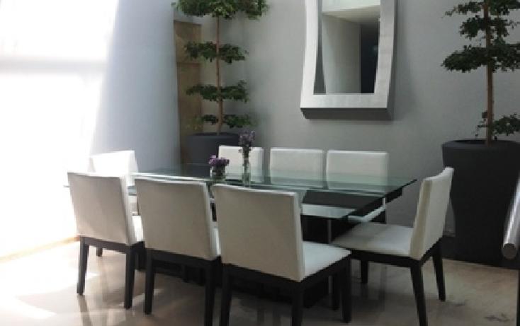 Foto de casa en renta en  , los olivos, zapopan, jalisco, 1521131 No. 10