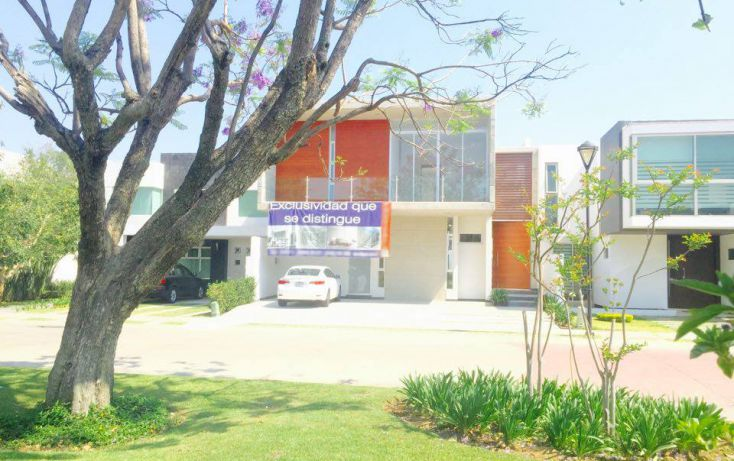 Foto de casa en venta en, los olivos, zapopan, jalisco, 1759382 no 02