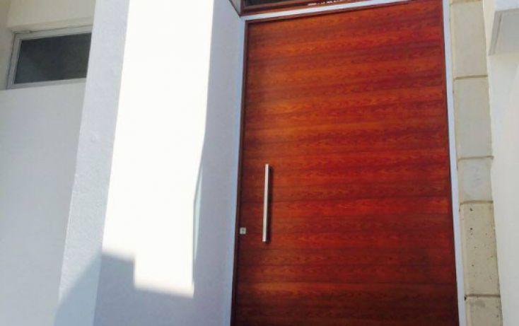 Foto de casa en venta en, los olivos, zapopan, jalisco, 1759382 no 04