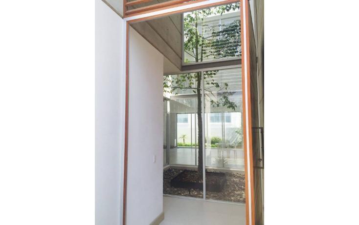 Foto de casa en venta en  , los olivos, zapopan, jalisco, 1759382 No. 04