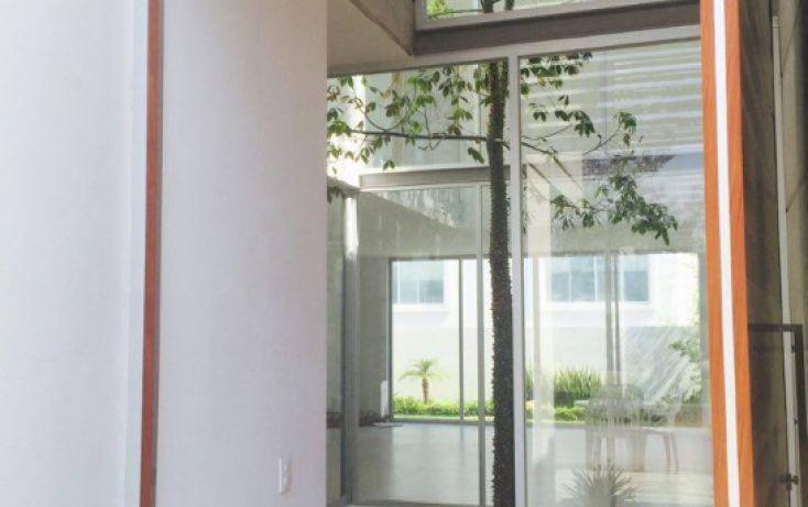 Foto de casa en venta en, los olivos, zapopan, jalisco, 1759382 no 05