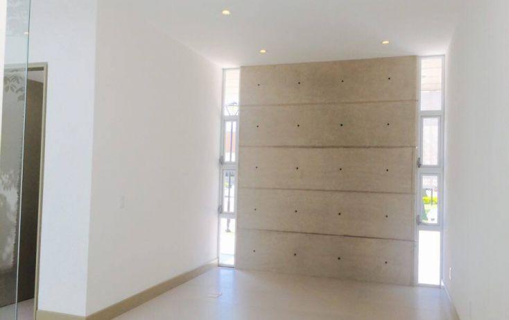 Foto de casa en venta en, los olivos, zapopan, jalisco, 1759382 no 06