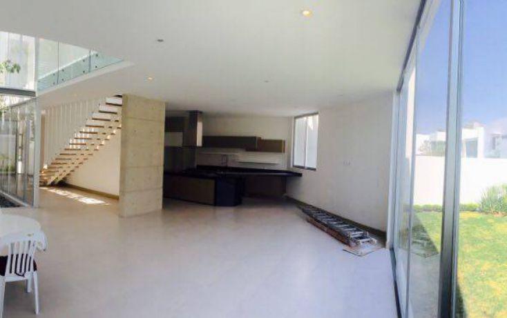 Foto de casa en venta en, los olivos, zapopan, jalisco, 1759382 no 09