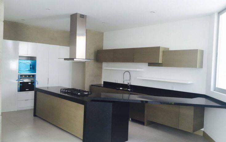 Foto de casa en venta en, los olivos, zapopan, jalisco, 1759382 no 10