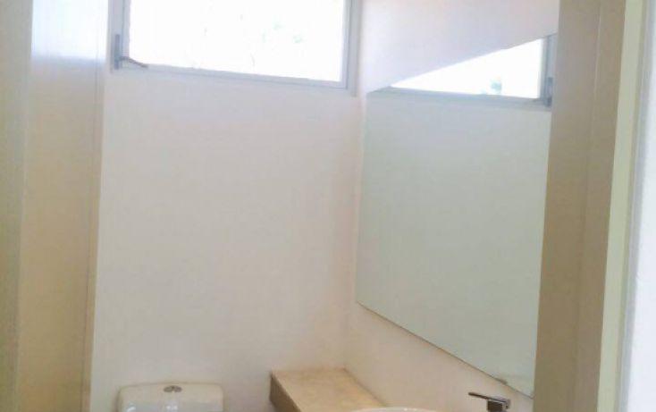 Foto de casa en venta en, los olivos, zapopan, jalisco, 1759382 no 11