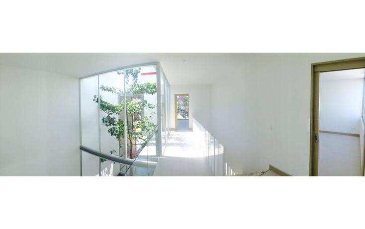 Foto de casa en venta en  , los olivos, zapopan, jalisco, 1759382 No. 11