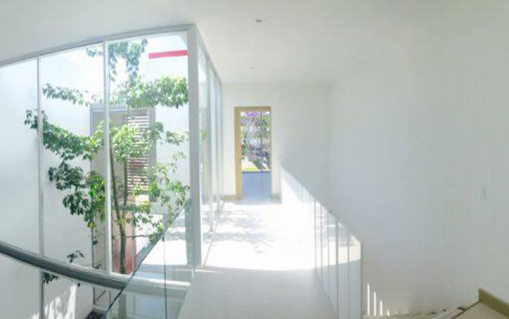 Foto de casa en venta en, los olivos, zapopan, jalisco, 1759382 no 12