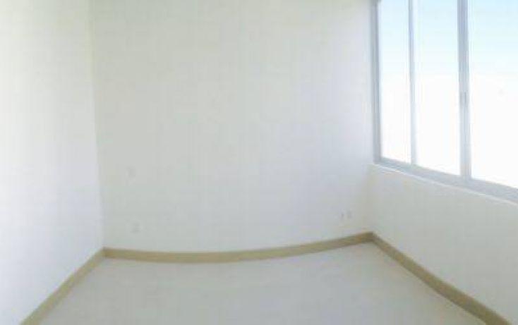 Foto de casa en venta en, los olivos, zapopan, jalisco, 1759382 no 13